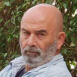 פרדי מוסקוביץ'